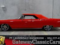Stock #39-FTL  1970 Chrysler 300 $34,995 Engine:440 CID