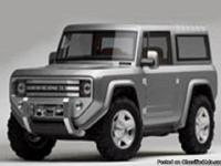 Ford Bronco For Sale In Nebraska Classifieds Buy And Sell