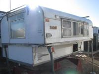 1970 Other alaskan 10  CALL DAVID MORSE 4 BEST PRICE