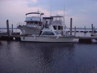 For more details see: http://www.BoatsFSBO.com/97000
