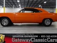 Stock #75HOU Up for sale in our Houston showroom is the
