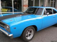 Hello mopar fans !! If you are thinking of building a