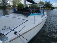 - Stock #79390 - This boat is a 1970 37' CSK/Schock