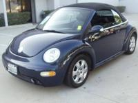 1970 Volkswagen Beetle Exterior: White Interior: Red