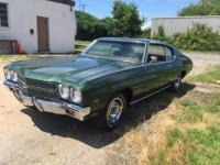 1970 Chevy Chevelle for sale (DE) - $28,000 16,800
