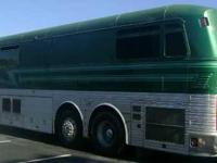 1971 Silver Eagle. 15000.00 or best offer. This bus