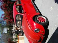 Vw bug for sale manual 4 speed clean title on my name