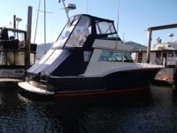 Trying to find a charter boat, live aboard or simply
