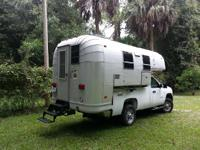 For Sale In Fairview North Carolina Classifieds Buy And Sell