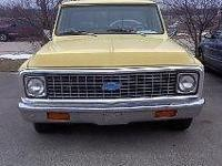 72 C10, dupont 'lemon squeeze' white and yellow.