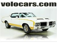 This is a Chevrolet, Chevelle for sale by Volo Auto