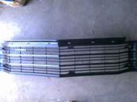 $125 per item Grille Radiator Support Hood  Sorry no