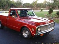 sale (IN)- $24,000. This truck has actually been