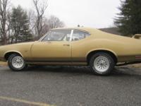 1970 f85 post car 92000 miles many receits ex ttires