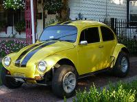 Condition: Used Exterior color: Black and Yellow