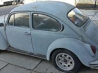 Condition: Used Drivetrain: RWD Automobile title: