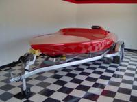 Type of Boat: Jet BoatYear: 1973Make: RogersModel: