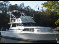 Description Full Financing Available Fresh water or