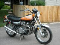 Motorcycles and Parts for sale in Columbia, Missouri - new and used