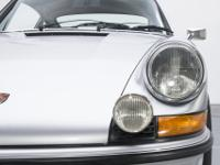 911 S 2.4 liter flat 6-cylinder, professionally