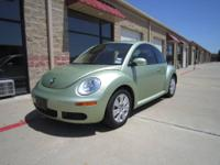 1973 Vw bug for sale, not a super beetle, almost all