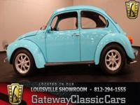 Stock #1056-LOU Vehicle is located in Memphis, IN. 16