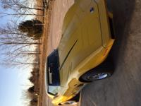 1974 Corvette Stingray for sale by owner. 350, 4-speed,