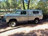nice gently used one owner 4x4 in real good shape this