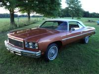 chevy caprice 9c1 for sale in Ohio Classifieds & Buy and