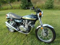 Motorcycles and Parts for sale in Laingsburg, Michigan - new and