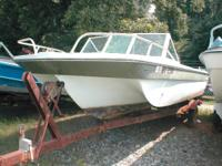BC Boats Bowrider 3441 PSN. Largest inventory in the