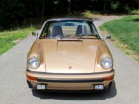 All original pristine condition California Car. 1975