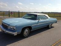 Condition: Used Exterior color: Blue Interior color: