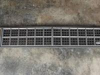 1976 1977 1978 chevy grille 50.00 call  Location: ocala