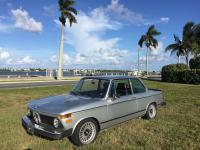 RESTORED! NO Expense Spared.This Exceptional 1976 BMW