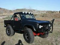 1976 Ford Bronco for sale (CA) - $25,000 '76 Ford