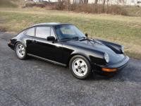 Make: Porsche Interior Color: BlackModel: 911Number of