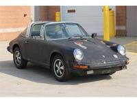 Chassis # 9116211348 Engine # 6569145 Paint Code #