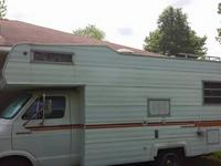 travelmaster rv Trailers & Mobile homes for sale in the USA - mobile