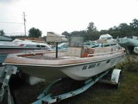 Just Reduced 20% Our 15 acre boat yard has over 10 new