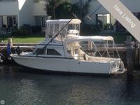 This is a brand name brand-new listing, just on the