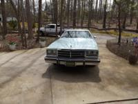 One owner with 71,000 miles.No rust,