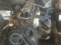 Engine has been rebuilt new gaskets, seals, starter,