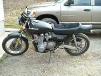 kz1000 Classifieds - Buy & Sell kz1000 across the USA