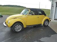 Condition: Used Exterior color: Yellow Interior color: