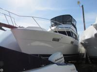 If you are looking for a true classic Chris-Craft or a