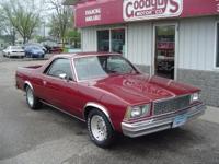1978 rolls royce silver shadow wraith ii for sale in kragnes minnesota classified
