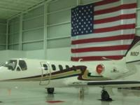 Very Nice Cessna Citation II With RVSM, TCAS, GPS,
