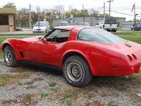 Condition: Used Exterior color: Red Transmission: