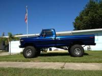 1978 Ford F150 for sale (FL) - $18,500 '78 Ford F-150